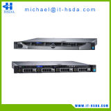 R230/E3-1220V5/8g/500g (SATA 7.2K) /250W/Dvdrw 1u trennen für DELL