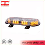 camion di rimorchio magnetico del supporto di 440mm LED mini Lightbar (TBD0696-8e)