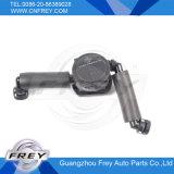 La manguera del radiador el tubo de ventilación para 11617563476 E60 E61 Auto piezas de repuesto coche