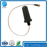 900 1800MHz GSM Antena con conector macho SMA conector RG316