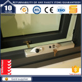 Double vitrage Sunroom Résistant aux chocs Top Hung Window