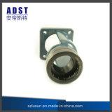 Dispositif de verrouillage de haute dureté Bt30/40 Hsk63 Dispositif de serrage de montage latéral
