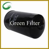 Filter des Hydrauliköl-4429726 für Hitachi