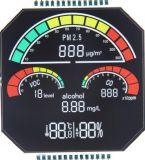 Kundenspezifischer Auto LCD-Bildschirm