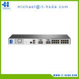 Af652A 0X2X16 G3 Kvm Interruptor de consola para Hpe