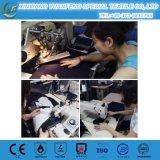 Pt1149 Flash de arco elétrico fato de protecção anti uniformes estática