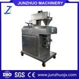 Junzhuo Gk-30 sèchent le pelletiseur de roulement