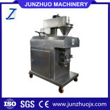 Junzhuo Gk-30는 회전 광석 세공자를 말린다