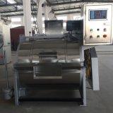 industrielle Waschmaschine 15kg