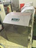 0,7 kg / H de humedad Absorbedor
