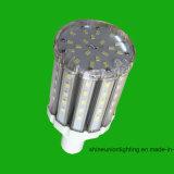 E40/E27/B22基礎LEDのトウモロコシの球根5730 20W
