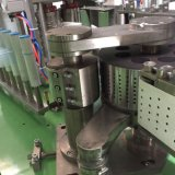 Geschwindigkeits-halbautomatische gesundheitliche Serviette der Produktions-400PCS/Min, die Maschine herstellt