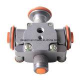 جديد آلة تصوير [أوتودولّي] [ل3] مصغّرة 360 مرنة تصوير سينمائيّ مزلق دعم لأنّ [سمرتفون], [دسلر] آلة تصوير