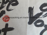 Изготовленный на заказ печать цифров ткани чистки объектива Microfiber