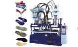 機械を作るプラスチックストラップ