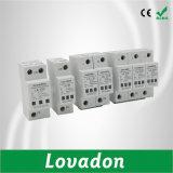 Новыми аттестованное CB приспособление Arrester приспособления ограничителя перенапряжения La-160 защитное Low-Voltage