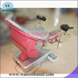 Mesa de Examen Médico Ginecología Portable
