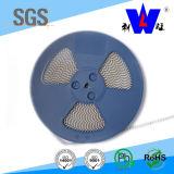 SMD UL를 가진 가용성 철사 부상 칩 저항기
