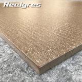 Desgaste Polished constructivo de la losa de 600*600 China - azulejos resistentes