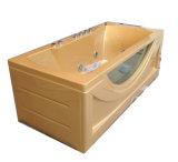 衛生製品の浴室の浴槽(500)