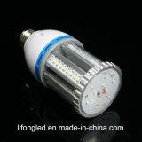Промотирование фабрики большое! свет штепсельной вилки 12W E27 E40 СИД