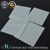 Alta condutividade térmica substratos de cerâmica de nitreto de alumínio
