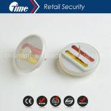 Bd3315 pour le Pin sûr d'encre d'étiquette d'EAS