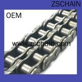 rolo Chain padrão de 06b-1 10b-1 16b-1 24b-1