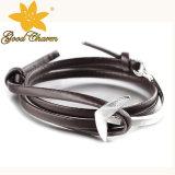 LTB-16122702b Nouveautés Arrivée Bracelet Bracelet Bracelet Bracelet Argent
