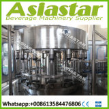 macchina di rifornimento automatica piena dell'acqua minerale della bottiglia di 4000bph 5L