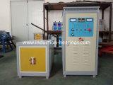 Máquina de calefacción de frecuencia media de inducción del servicio After-Sale de la fuente de la fábrica buena