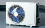 Тип кондиционирование воздуха -Решетки Split силы солнечнаяа энергия 100%