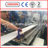 Panneau mural de plafond PVC Making Machine