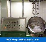 Máquina de emulsão homogênea do vácuo de Zjr