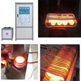 Preço da fornalha do forjamento da máquina de aquecimento da indução da alta qualidade