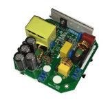 La luz de la Bahía de Highb OVNI significa el ingenio y controlador y chip de LED de Philips