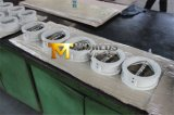 De Klep van de Controle van Di Duo Door in China wordt gemaakt (H77X-10/16 die)
