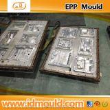 Фабрика прессформы впрыски пены Epo EPP EPS EPE