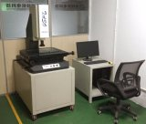 순전히 CNC에 의하여 기계로 가공되는 알루미늄 커뮤니케이션 부속