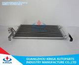 De Condensator die van a/c Efficiënte OEM 97606-26000 koelen van de Delen van de Auto