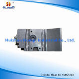 Culata de las piezas de automóvil para Yamz 240 Yamz 238/Yamz 236/Cmd-22/D-240/T-130