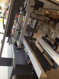 Thermique sur film thermorétractable Emballage de la machine