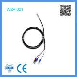 Sensor de temperatura PT100 feilong para acondicionador de aire
