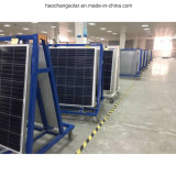 Сертификаты TUV Ce панели солнечных батарей 265W-285W Haochang Mono