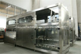 Plomben-Getränk-Produktionszweig des Wasser-3-5gallon