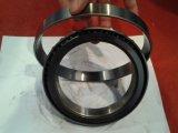 Roulement à rouleaux coniques roulement Non-Standerd JP12049/JP12010