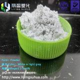 A fábrica de plástico directa marcação especial Pigmento
