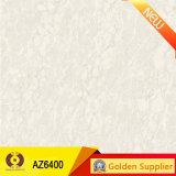 mattonelle di pavimento Polished del materiale da costruzione 600X600 (TAZ6400)