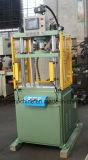 Hydraulische Machine voor Plastic Componenten