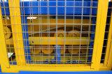ألمانيا تكنولوجيا [قت10-15] آليّة قرميد كلّيّا يجعل آلة [برودوكت لين], إسمنت جير قرميد يجعل آلة سعر